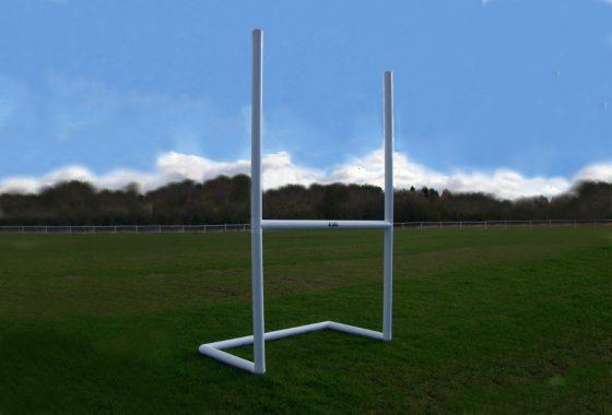 Garden Rugby Posts Kids Starter Rugby Posts